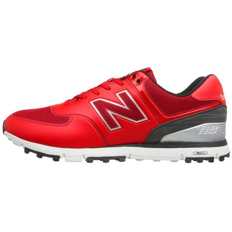 spikeless golf shoes new balance nbg574b s spikeless golf shoes ebay