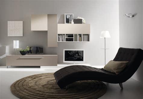 imab mobili imab concept eco friendly
