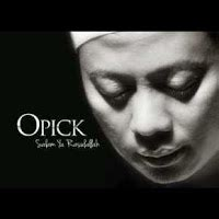 Cd Opick The Best Of Opick 2011 opick album 2005 2012