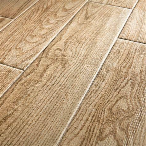 wood tile natural wood floors vs wood look tile flooring which is