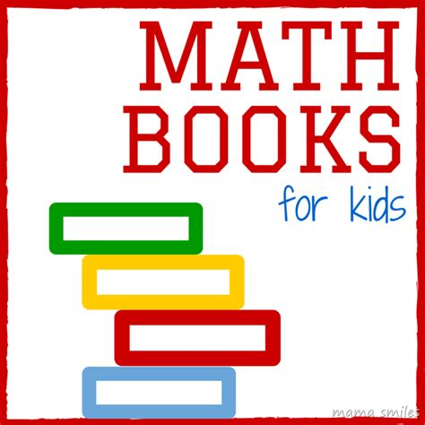 geometry picture books math books for matttroy