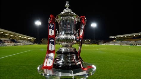 Patch The Emirates Fa Cup 2017 fa cup 2017 18 draw fixtures results guide to each goal