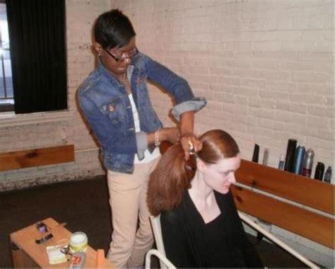 cheap haircuts jamaica plain ma alexandra beauty salon closed hairdressers 3708