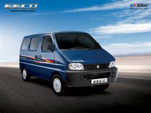 Maruti Suzuki Eeco Review Cars Maruti Suzuki Eeco Price In India Maruti