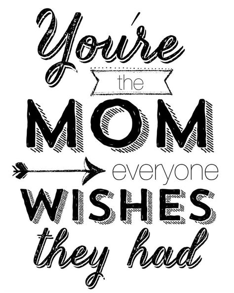 free printable stationary with quotes free mothers day printables paper source free paper and