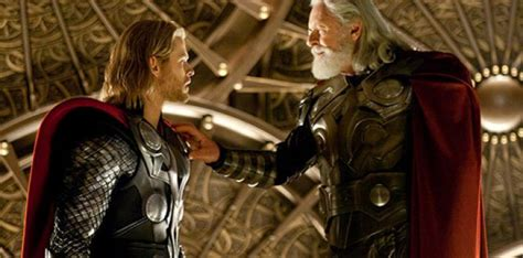 thor movie parental rating thor movie review for parents