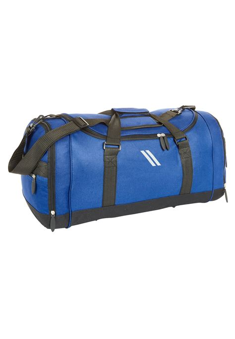 Bag Ks bag by ks sport plus size accessories