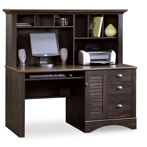 Computer Desk Overstock by Store Your All Office Items Through Computer Desk With