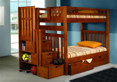 futon bunk bed assembly instructions mainstays mission wood arm futon roselawnlutheran