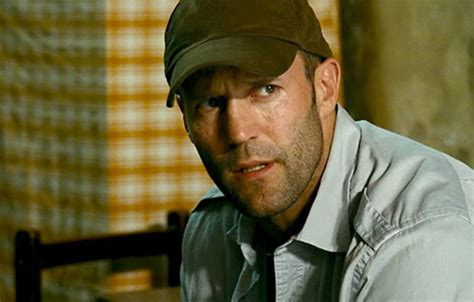 film van jason statham 20 actors who almost died on movie sets photos