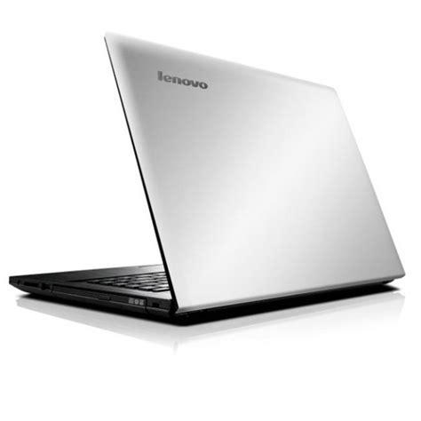 Laptop Lenovo Ideapad G40 laptop lenovo ideapad g40 intel i3 1tb 4gb w10 dvd 9 799 00 en mercado libre