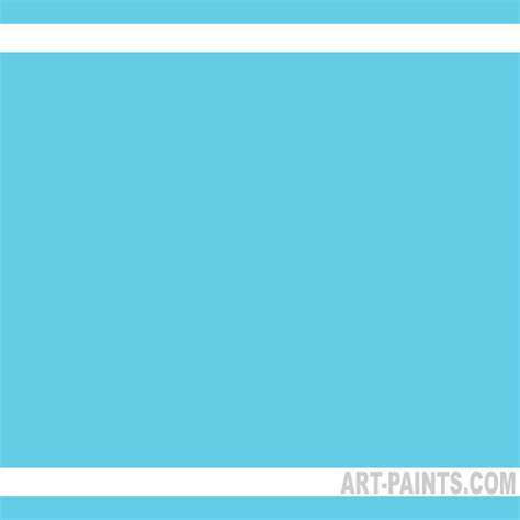 aqua satin ceramic paints 249085 aqua paint aqua color rust oleum satin porcelain pottery