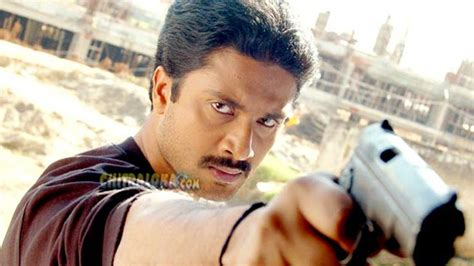 kannada film actor aditya aditya image