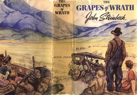 theme song from grapes of wrath the best songs the ghost of tom joad by bruce springsteen