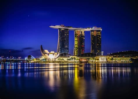 Warwick Mba Singapore by Wbs Mentoring Programme Set To Launch In Singapore News