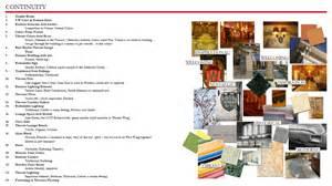 interior design process mur interior design process defining continuity memorial