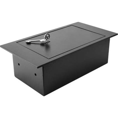 medium wall floor safes safes safety security