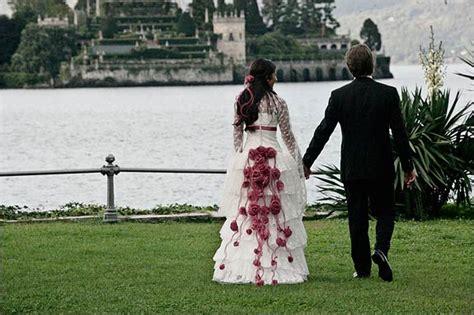 Original Wedding Photos by Scherzi Per Matrimoni Originali Ss62 187 Regardsdefemmes