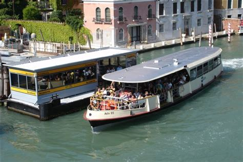living on a boat in venice venice italy an ancient church city and san marco s and