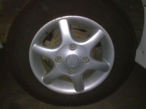 Suzuki Hoppers Crossing New Used Wheels Tyres Mechanic Hoppers Crossing