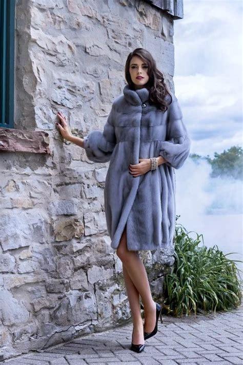 Legging Thermallegging Winter Furlegging Musim Dingin sapphire mink fur coat pellicce mink fur fur coat and mink