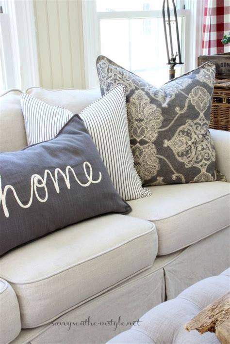 living room throws 17 best ideas about ticking stripe on pinterest striped