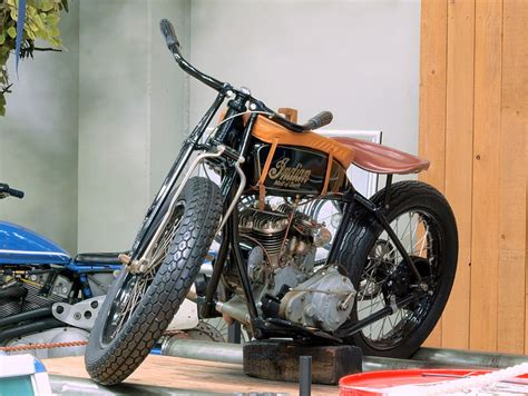 Indian Motorrad Wiki by File Indian Wall Of Death Jpg Wikimedia Commons
