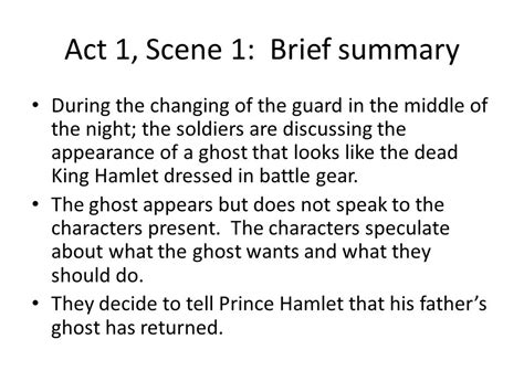 themes in hamlet act 2 scene 2 themes in hamlet act 1 and 2 hamlet learning objective