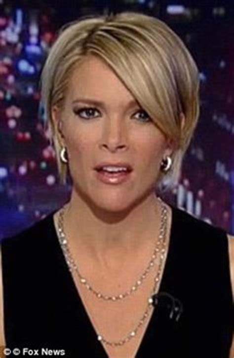 news anchor in la short blonde hair 1000 ideas about megyn kelly hair on pinterest megyn