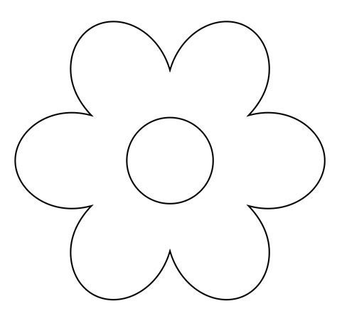 best flower clipart black and white 13576 clipartion best flower clipart black and white 13564 clipartion