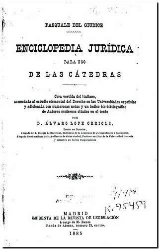 derecho positivo wikipedia la enciclopedia libre derecho natural enciclopedia juridica download pdf