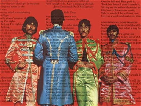 sgt libby 100 years of stories steve s biographic series volume 2 books sgt pepper s 50th anniversary editions to be released may
