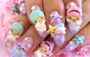 Easy nail art for kids at home nail art designs for kids step by step