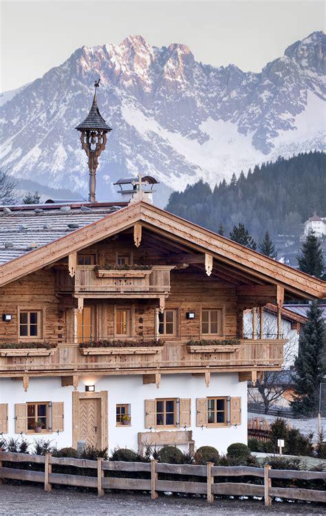 In Der Hütte by Hightech In Der H 252 Tte Stylepark