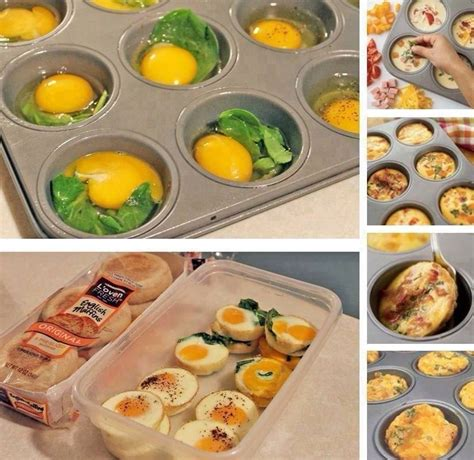 cuisine trucs et astuces astuces cuisine en image zeinelle magazine