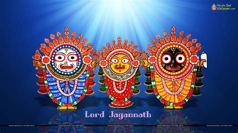 jagannath wallpaper for desktop lord jagannath hd wallpapers
