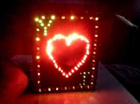 imagenes de corazones latiendo en movimiento corazones latiendo movimiento videos videos
