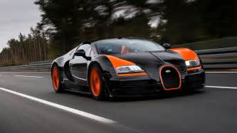 Bugatti Official Site Bugatti Veyron Pictures And Wallpapers