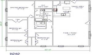 barndominium floor plans barndominium floor plans 30x40 barndominium floor plans 40x40 house plans mexzhouse com