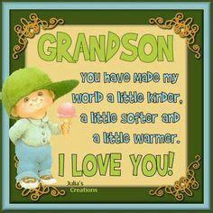 imagenes de happy birthday to my grandson g grandson j caleb b 2001 on pinterest precious moments