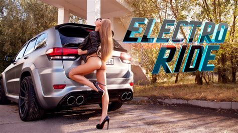 house bass music car music mix 2017 electro house bass music mix 2017 best bass boosted music mix