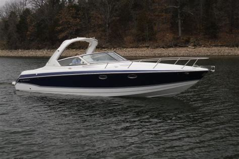 used formula boats lake of the ozarks formula new and used boats for sale in missouri