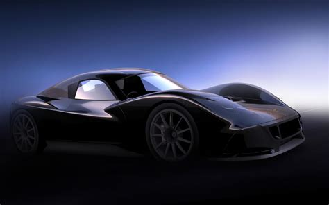 new cars wallpapers free cars wallpapers hd desktop backgrounds page 58
