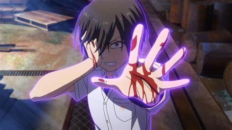 top  actionmagicromance anime youtube