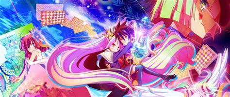 cinemaxx no game no life la pel 237 cula anime no game no life zero llegar 225 a m 233 xico