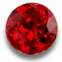 what is july s birthstone color july birthstone morgansjewelers