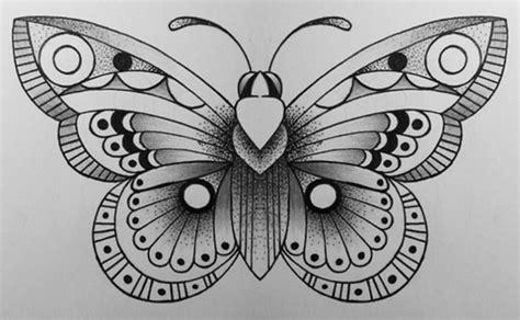 fotos de tatuajes batanga dibujos copados para tatuajes imagui