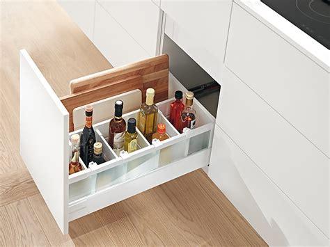 küchenschubladen innenausstattung emejing schubladen organizer k 252 che photos interior