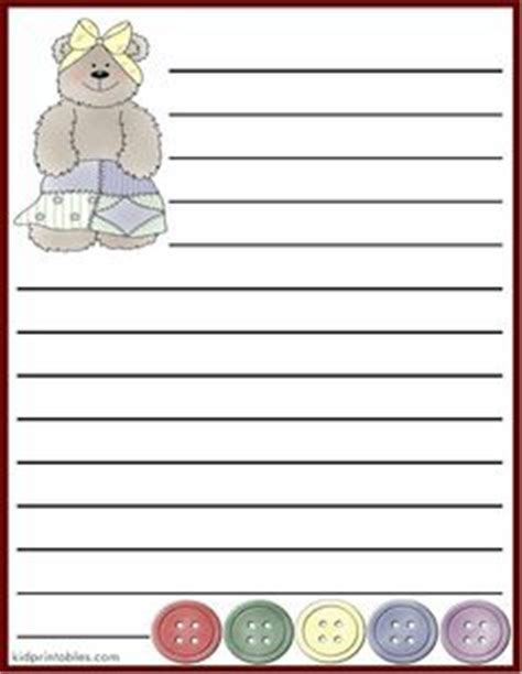 funny printable stationery 1000 images about fun kid printables on pinterest maze
