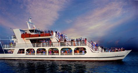 disco party boat miami welovesunnybeach entertainment packages
